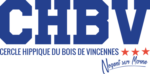 Cercle Hippique du Bois de Vincennes