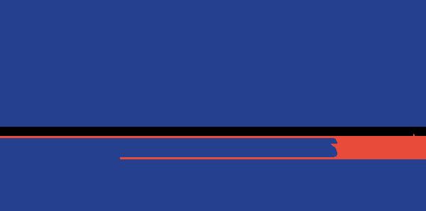 Cercle Hippique du Bois de Vincennes