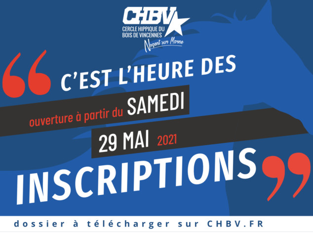 inscriptions 2021 2022