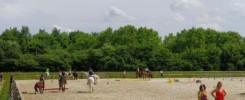 jeux chevaux